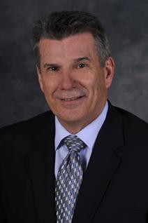 Kirk Smiith