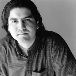 sherman alexie collection critical essays