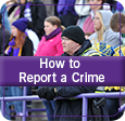 How to report a crime