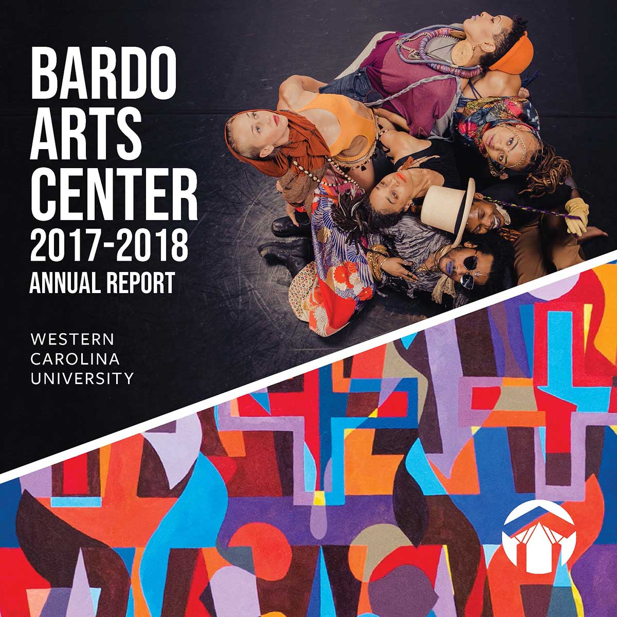 Bardo Arts Center Annual Fund