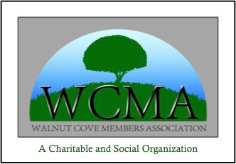Walnut Cove Members Association Logo