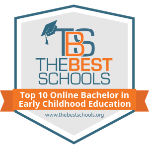 BK Best Online Early Childhood