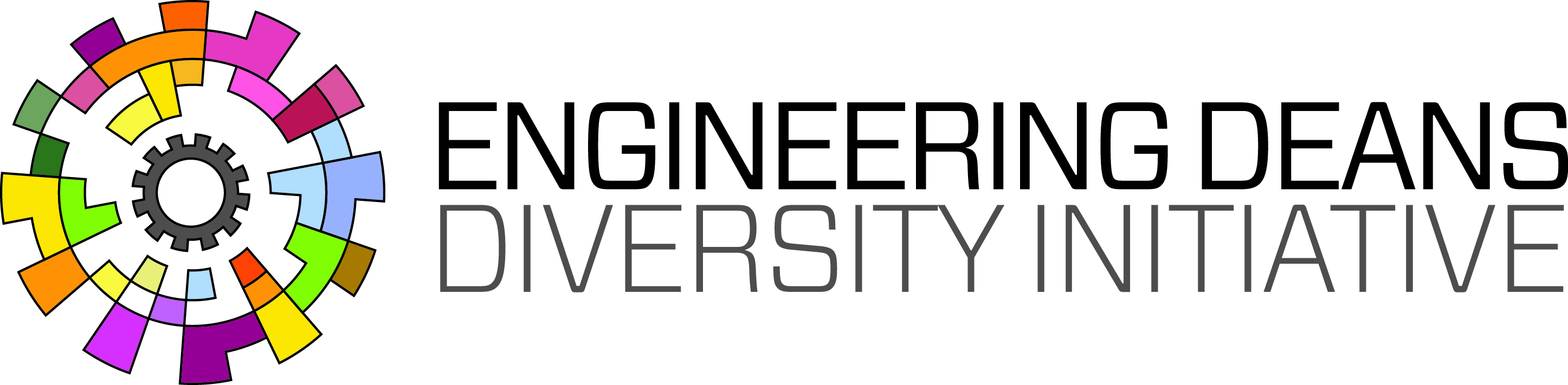 Engineering Dean's Diversity