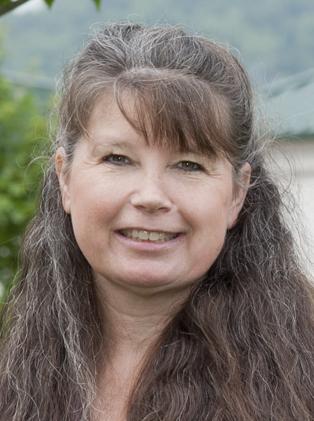 Dean Jill Granger