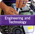 Engineering & Technology