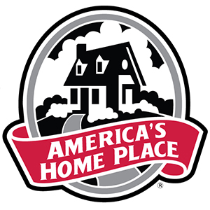 American Home Place