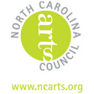 North Carolina Arts Counscil