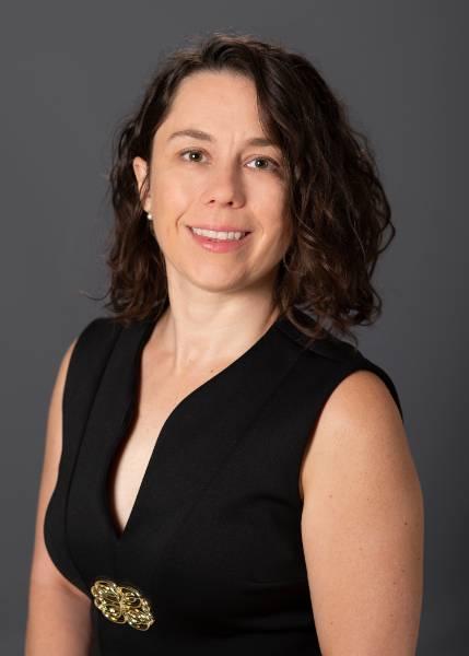 Beth Owenby