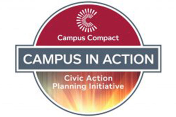 Campus Compact - Campus in Action