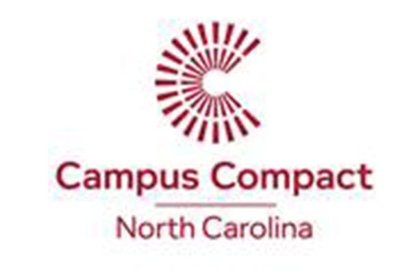 NC Campus Compact