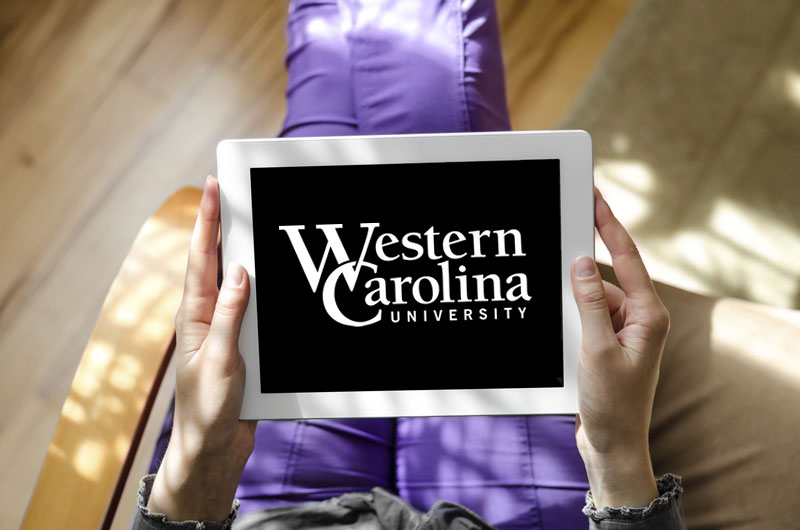 WCU Distance and Online Programs