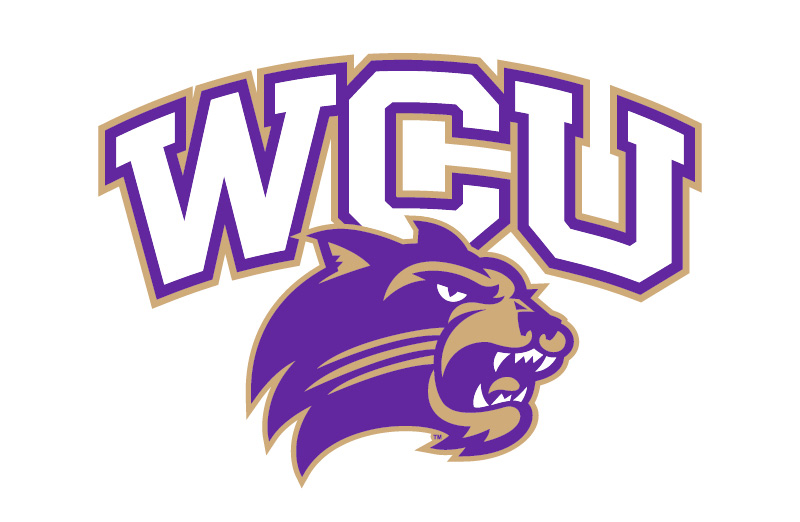 Catamount Athletics logo