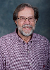 Picture of Daryl Hale, Philosophy and Religion faculty