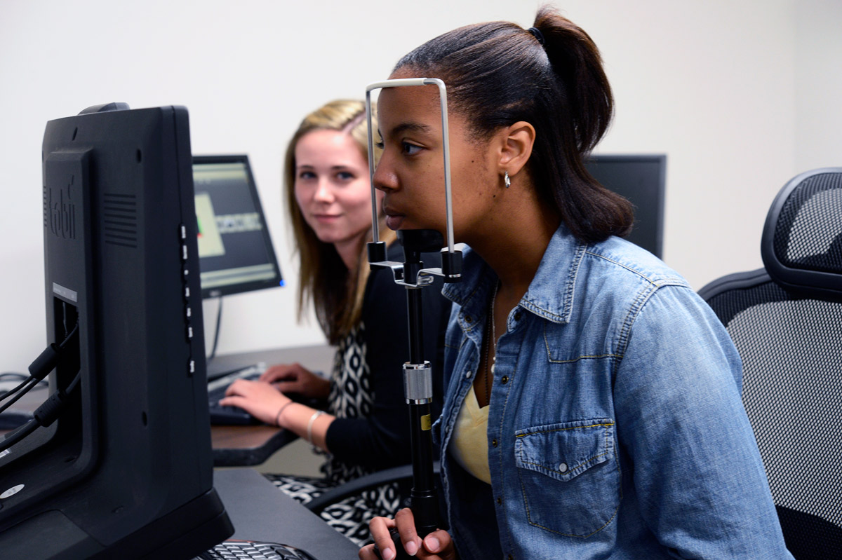 Which psychology courses do graduate programs require?