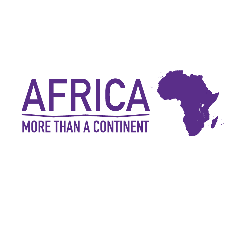 Africa More Than A Continent