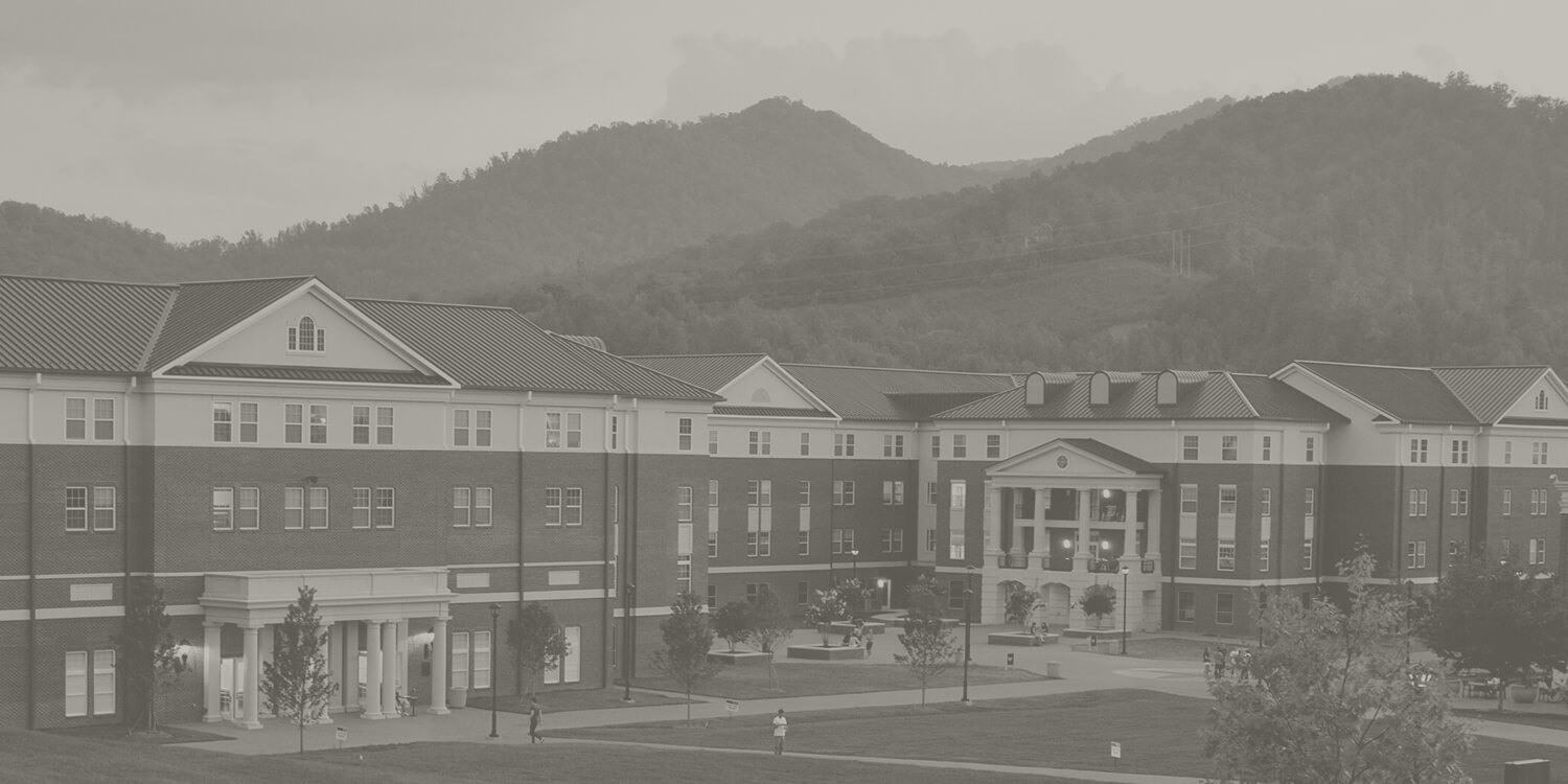 western carolina university the honors college join the honors college