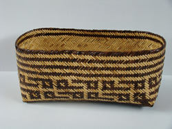 rivercane basket