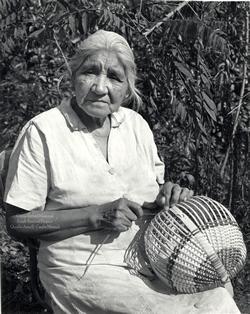 cherokee traditions people julia taylor