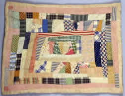 Escaping Slavery: Sweet Clara and the Freedom Quilt