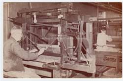 Craft Revival: Shaping Western North Carolina Past and Present