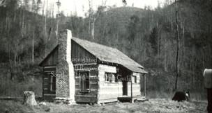 Craft Revival Shaping Western North Carolina Past And Present