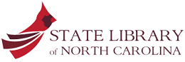 State Library of North Carolina