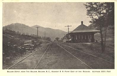 Travel western north carolina publicscrutiny Image collections