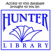 Library Access Image