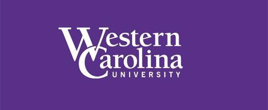 WCU New Student Orientation